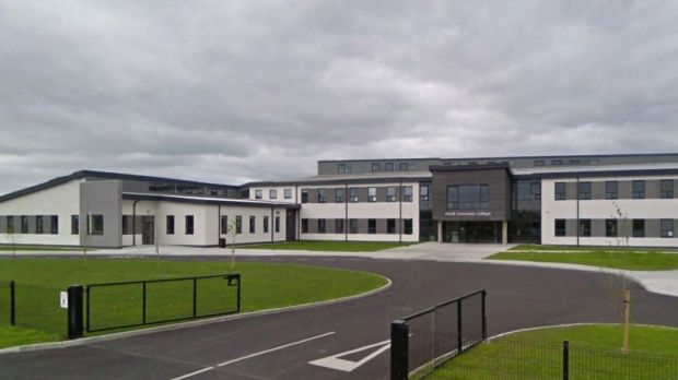 Mohill College: A variety of special educational needs is catered for, with a number of teachers with resource teaching qualifications and the support of 3.5 SNAs