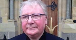"Fr Joe McVeigh: ""The most urgent need in our church is not for deacons or priests but for qualified catechists who would lead the people in reflecting on the scriptures"""