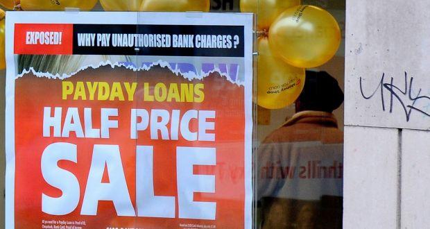 Cash loan on benefits image 4