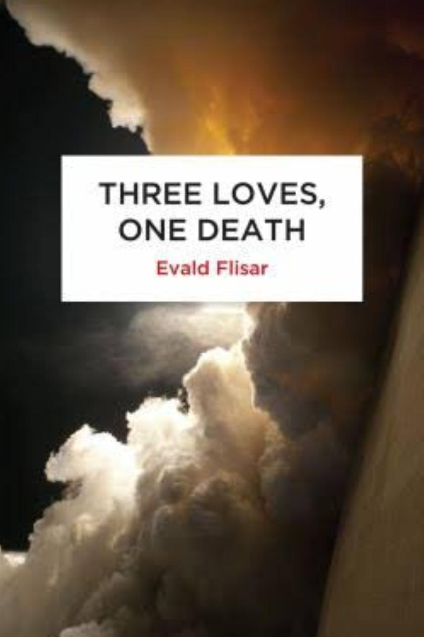 three loves one death review dom as a terrifying burden