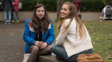 The Edge of Seventeen: funny, heart-breaking and keenly observed