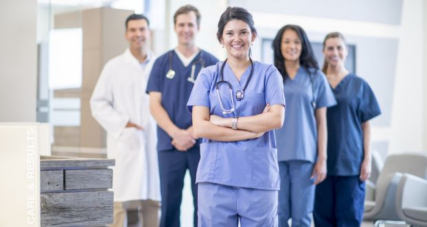 qualifications for health care assistant