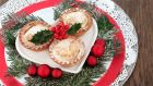 Say no to to mince: Your average supermarket mince pie is a whopping 250 calorie. Photograph: iStock