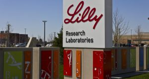 The falure of its Alzheimer medicine - known as Solanezumab, or Sola -  wiped $10 billion off Lilly's market capitalisation in a single day.