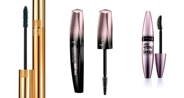 Tested by our readers: the best mascaras for all budgets