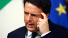 Fear grows for Italy's banks as referendum looms