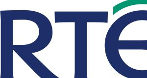 "RTÉ's announcement that it intends to outsource young people's programming led to a series of ""town hall"" meetings at the Montrose headquarters"