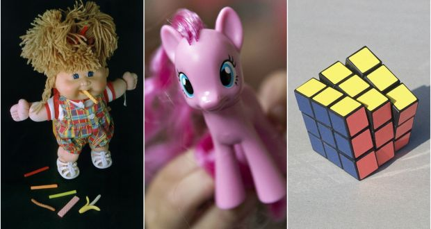 70s Fads pet rocks and rubik's cubes: the greatest toy fads since the 70s