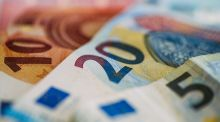 Overall tax receipts so far this year at €44.684 billion are now €790 million or 1.8 per cent ahead of target. Photograph: iStockphoto