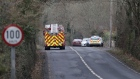 Two dead and several injured following Co Waterford crash