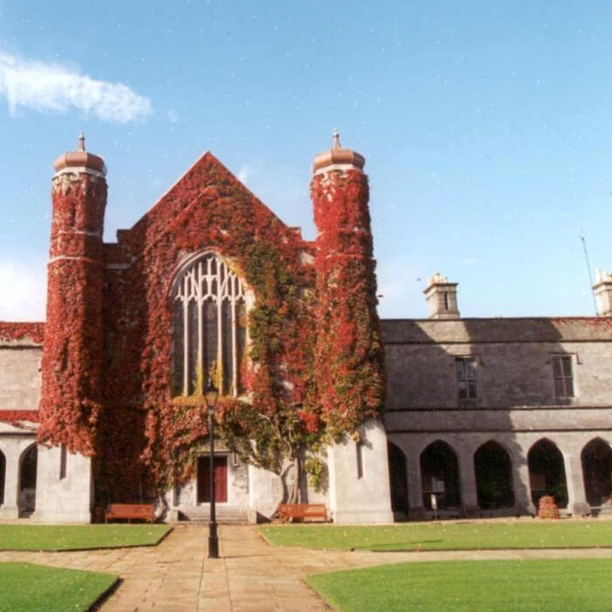 Students claiming religious bias urge further investigation