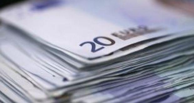 Origin provides senior debt commercial property finance in the Irish market for investment deals above €3 million