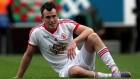 Audio: Cathal McCarron appears on Newstalk