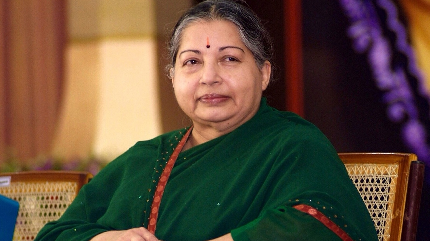 Jayalalithaa naked (34 photo) Topless, 2016, see through