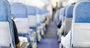 Tips to avoid having your valuables stolen  onboard an aircraft
