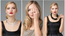 Female jewellers offer something special for Christmas
