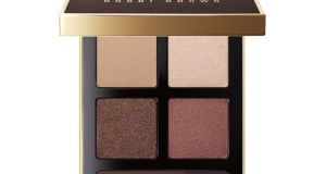 Bobbi Brown Wine Eye Palette, €55.