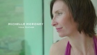 Live InSync: Michelle Moroney, Yoga teacher