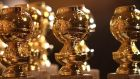 "Golden Globes 2017: The ceremony, ""always a boozier, more raucous event than the Oscars"", will take place on January 8th."