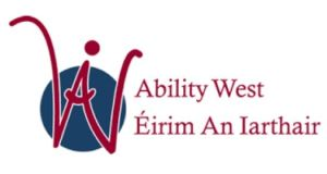 Ability West: A Hiqa report found that locks were fitted to doors and residents escorted down hallways by staff at the centre in Co Galway in order to prevent peer-to-peer attacks.
