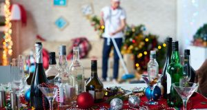 The SFA said complaints from employees after Christmas parties are not uncommon. Photograph: iStock