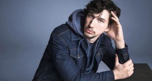 "Adam Driver: ""There have to be limits to the criticisms you can make of your character."""