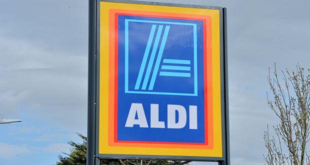 0f9df4a4aca Aldi has blamed a 'descriptive error' for the incorrect labelling of farmed  Scottish smoked
