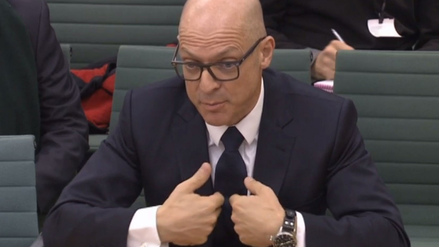team sky mps stand off high in tension as answers teased out