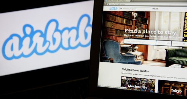 Landlords need permission for Airbnb lets, Minister confirms