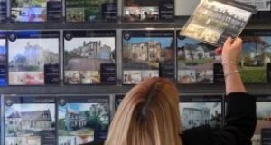 Nationwide predicts a gain of about  2 per cent across the country as record-low interest rates and a shortage of homes boost values