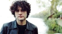 Paddy Casey: 'Saints and Sinners is about homelessness' - Podcast