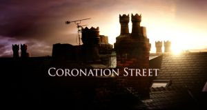 TV3 Group lost 'Coronation Street' when UTV Ireland launched. But following Virgin Media's acquisition of UTV Ireland during 2016, the soap has returned to the TV3 schedule