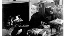 Maeve Brennan: loneliness elevated to an art form