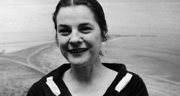 Unsettling Irish America: Mary McCarthy and the cure for nostalgia