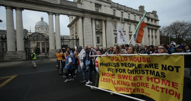 Image result for apollo house