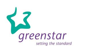 Panda Green's takeover of Greenstar went to a phase-two investigation by the Competition and Consumer Protection Commission.