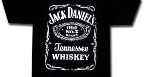 "The move by  the Kentucky-based multinational that makes Jack Daniel's whiskey prevents companies  using ""Slane"" in any  brands or merchandise"