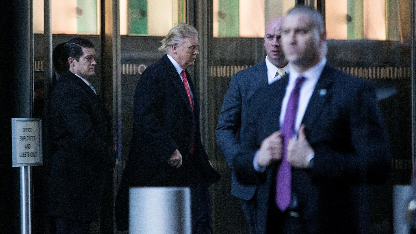 Russian intervention in us election was no one off irish times - Russian Intervention In Us Election Was No One Off Irish Times 3
