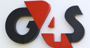 London-listed G4S, which recorded revenues of £6.8bn in 2015, employs 611,000 people in 100 countries.