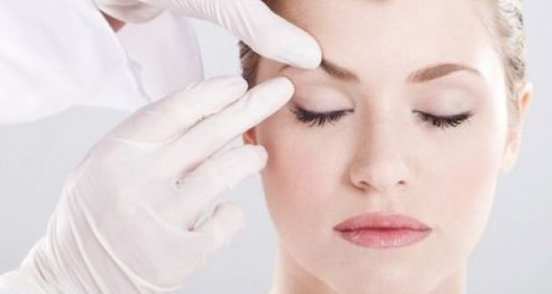 Beautician facing trial over botox-like treatment at Dublin