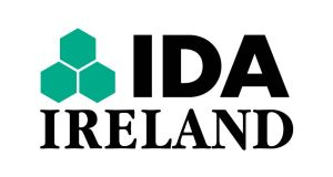 The IDA revealed that 48% of the jobs created by its client companies last year were based in Dublin