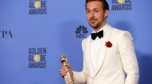 Bafta 2017: La La Land leads the way with 11 nominations