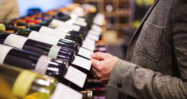 Minimum pricing among new alcohol laws facing wine lovers | The Irish Times