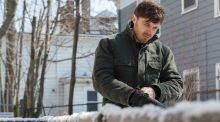 Manchester by the Sea review: A hyper-real dissection of macho despair