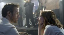 La La Land review: Romancing the Stone, as Gosling holds his own