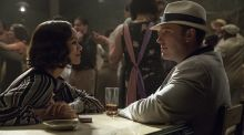 Live by Night review: Forget it Ben, this ain't Chinatown