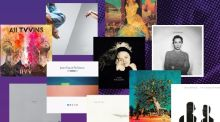 RTÉ Choice Music Prize: vote for  your favourite  album on the shortlist