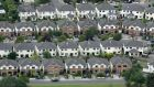 Most experts believe housing supply could be bolstered without fanning prices through a site tax aimed at those hoarding land
