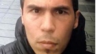 Istanbul nightclub gunman is captured