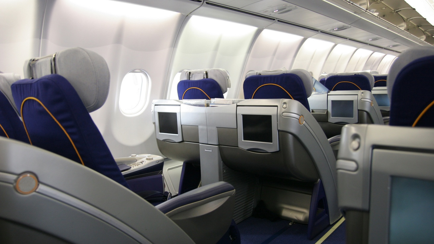 Travel Advice Specialist Travel Agents Will Help You Get Best First Class And Business Class Fares